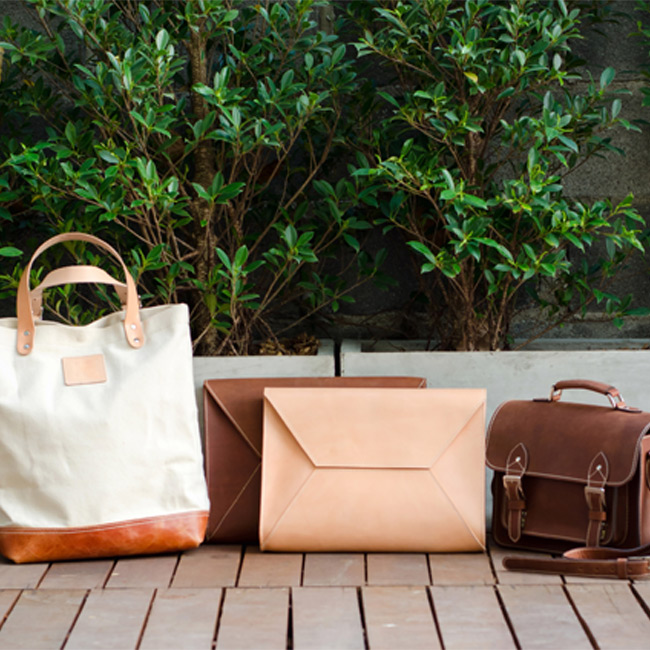 Bag Assortments