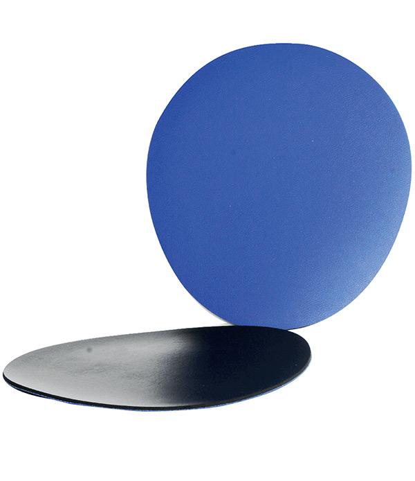 Deri Mousepad 22x18 cm Guilin