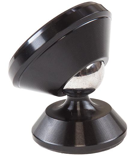 Metal Miknatisli Araç Telefon Standi Kian