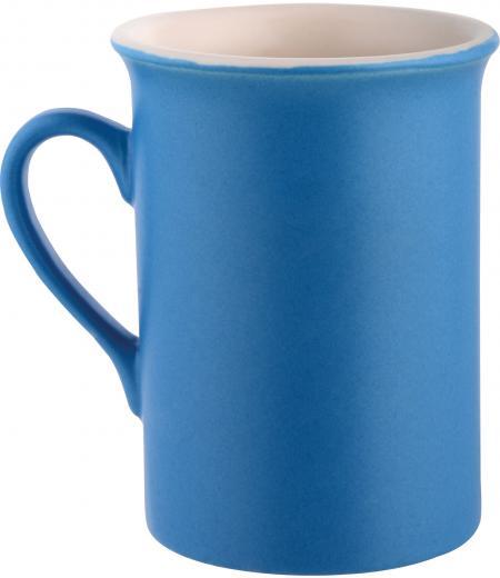 Seramik Kahve Fincani Lettland