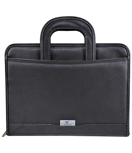DOCUMENT BAG - ORGANIZER