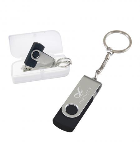 USB Bellek Basilikum