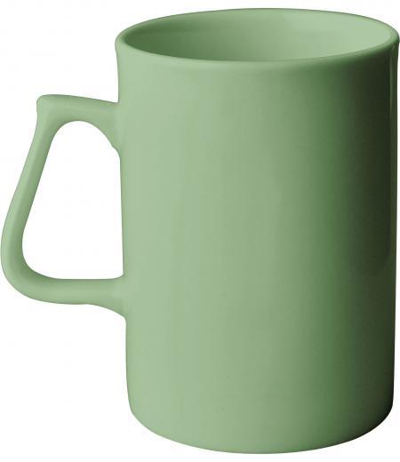 Seramik Kahve Fincani Russland