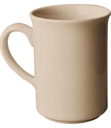 Seramik Kahve Fincani Südafrika