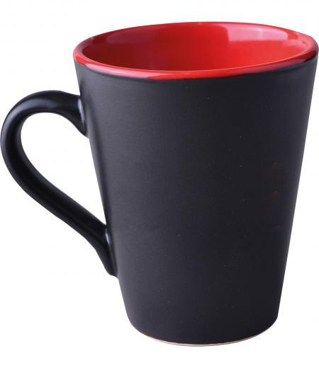 Seramik Kahve Fincani Litauen