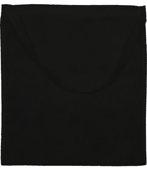 Tela Çanta 38 x 42 cm Brocklen