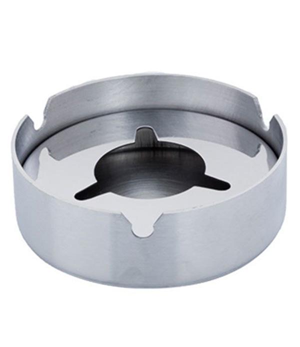 Metal Küllük Ø8 cm Lomé