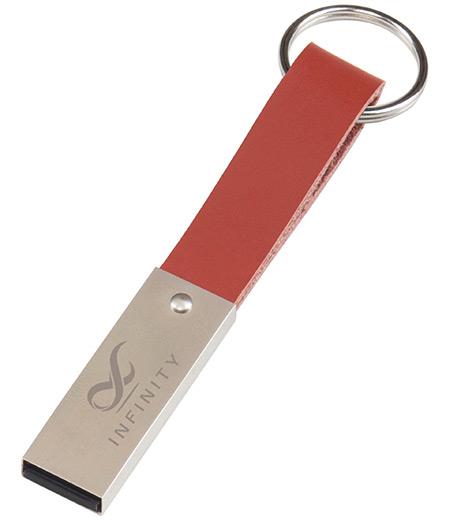 USB Bellek Bärlauch