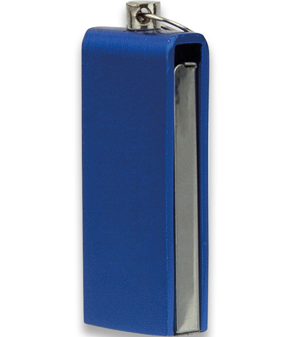 USB Bellek Artischocke