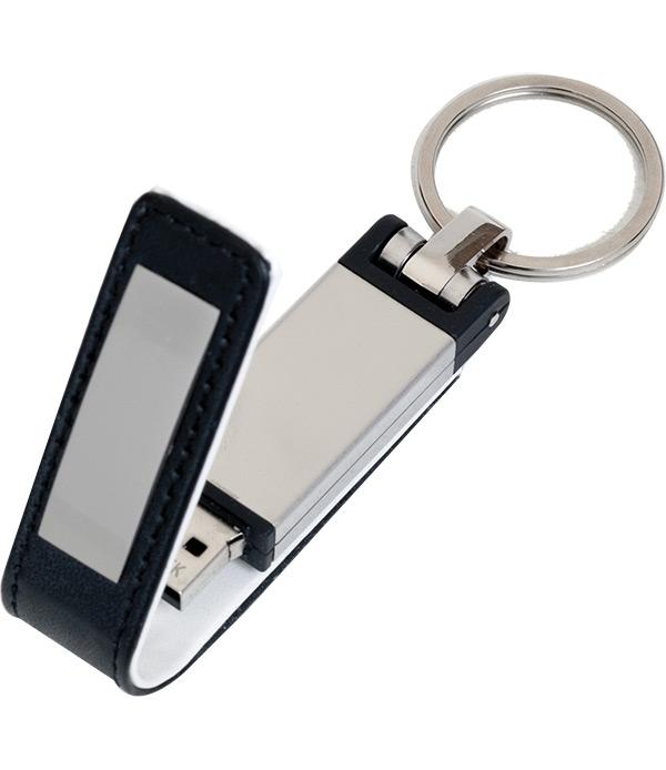 USB Bellek Banane