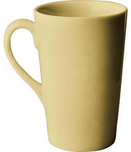 Seramik Kahve Fincani Australien