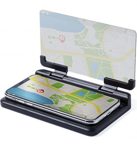 Araç Ýçi Telefon Destek Ekrani Xiou